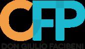 CFP Don G. Facibeni Logo
